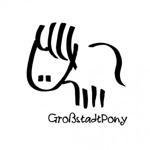 Ponyhof_quadrat